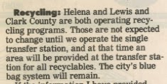 Helena Independent Record 10/4/1993