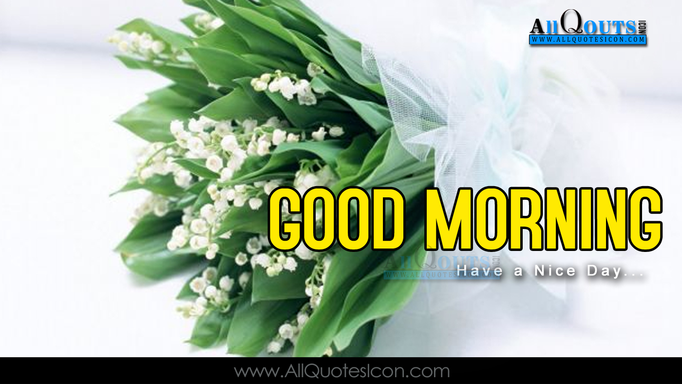 awesome good morning quotes in hindi