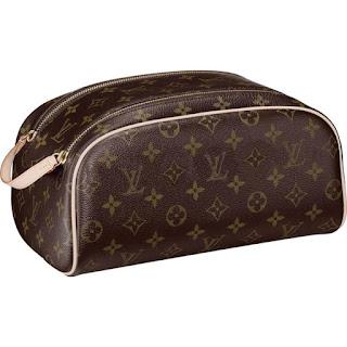 [Image: Louis_Vuitton_Monogram_Canvas_M47528_Handbags.jpg]