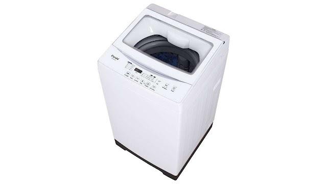 Panda Compact Washer