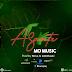 AUDIO | MO Music – Asante (Mp3) Download