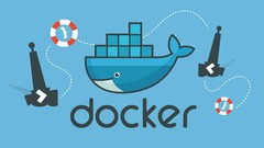 Docker & Kubernetes: The Practical Guide