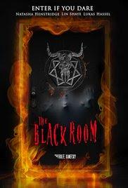 Film Horror Terbaru : The Black Room (2017) Full Movie Gratis Subtitle Indonesia