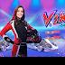 Por que Vikki RPM não deve estrear 31 de julho no Brasil?