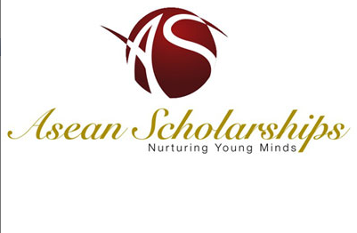 asean scholarship 2020