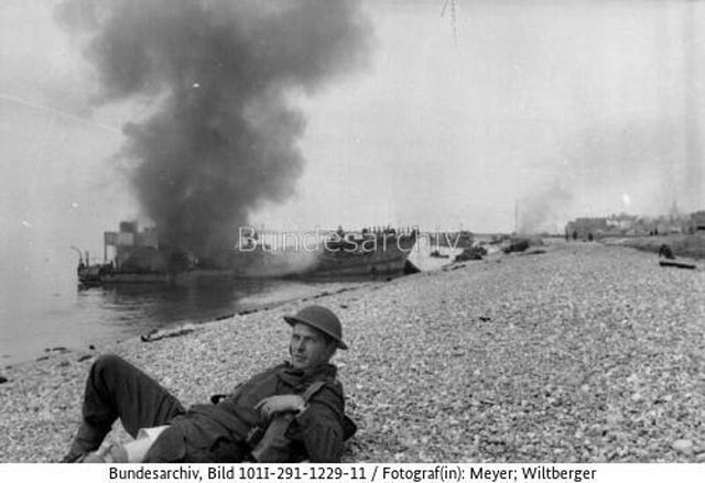 The Dieppe raid worldwartwo.filminspector.com