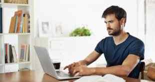 5 Persiapan untuk Keluar dari Bisnis Kecil Anda