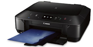 Canon MG6655 driver windows 7, Canon MG6655 driver mac, Canon MG6655 driver software, download driver for Canon MG6655, pixma MG6655 driver, Canon pixma MG6655 driver, Canon pixma MG6655 driver mac, Canon pixma MG6655 driver download, pixma MG6655 driver download, Canon MG6655 series driver, Canon MG6655 driver, Canon MG6655 driver mac, Canon MG6655 driver windows 10, Canon MG6655 driver download, download driver for Canon MG6655 printer, Canon MG6655 driver for windows 10, Canon MG6655 driver for mac, Canon pixma MG6655 driver for mac, driver for Canon MG6655, pixma MG6655 driver for mac, Canon MG6655 scanner driver for mac, Canon MG6655 printer driver for mac, Canon MG6655 linux driver, pixma MG6655 driver mac, Canon MG6655 series mp drivers, Canon MG6655 printer driver, Canon pixma MG6655 printer driver, Canon pixma MG6655 driver windows 10, Canon pixma MG6655 series driver, Canon pixma MG6655 scanner driver, Canon printer MG6655 driver, Canon MG6655 wia driver,