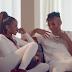 New Video : Bonge la nyau ft Beka Flavour – Najiona Mbali | Download Mp4