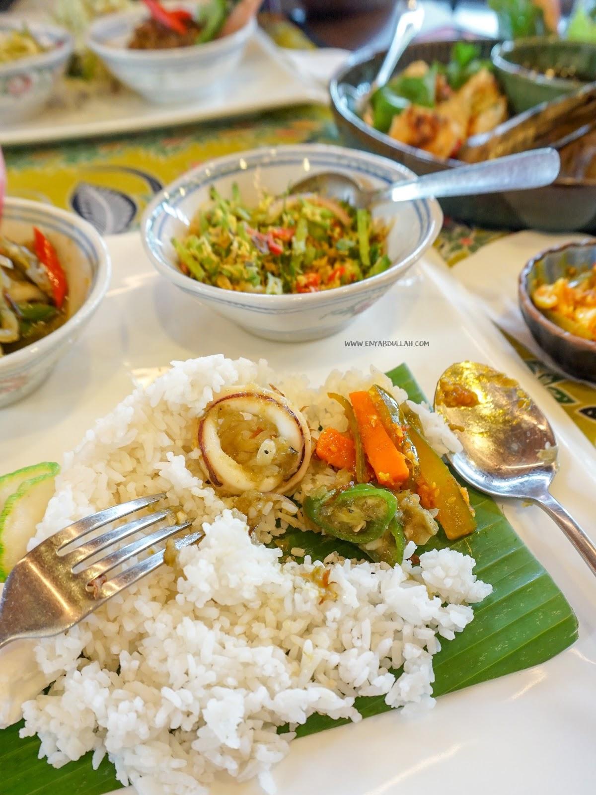 Penang kafe, malay foods penang, malay cuisine penang, irama dining, lagenda kafe, restoren sedap penang