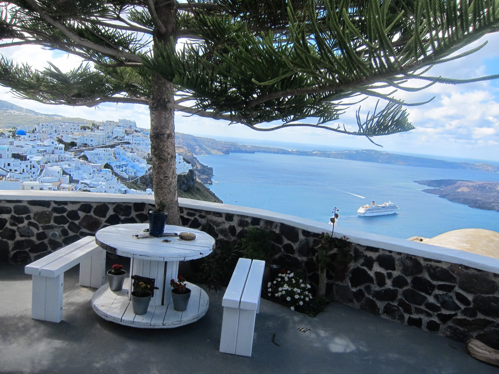 Morfes Luxury Residence photos