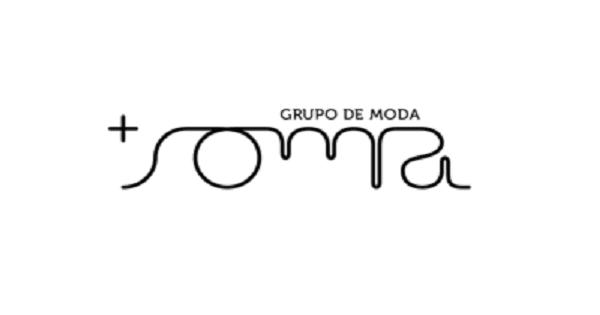 Grupo Soma contrata Auxiliar Administrativo Sem Experiência no RJ