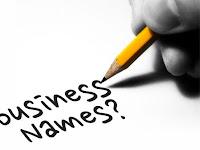Nama Bisnis Online Yang Bagus Menguntungkan