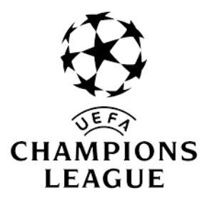 دوري أبطال أوروبا - UEFA Champions League