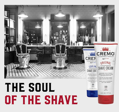 https://www.cremocompany.com/collections/mens-shave
