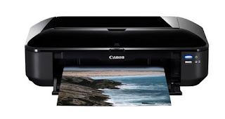 Canon Pixma iX6520 driver download Mac, Windows, Linux