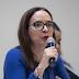 La Alianza Cívica propone a una académica de precandidata presidencial en Nicaragua