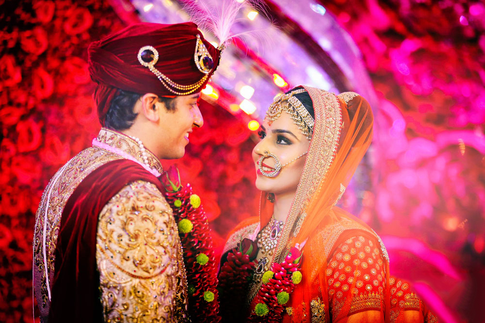 Love Marriage Problem Solution in Mumbai