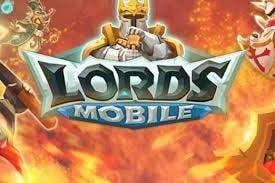 Aplikasi game online