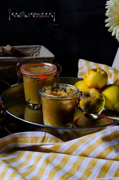 compota-manzana-limon-sin-azucar2