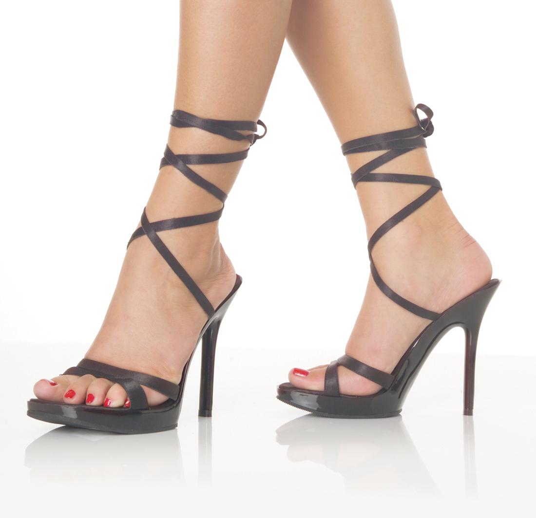 Women's Heels: Free Shipping on orders over $45 at sgmgqhay.gq - Your Online Women's Shoes Store! Get 5% in rewards with Club O!