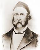 Cnel. Juan Barbeito
