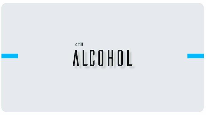 Joeboy - Alcohol Ringtone Download