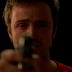 Os Assassinatos de Jesse Pinkman