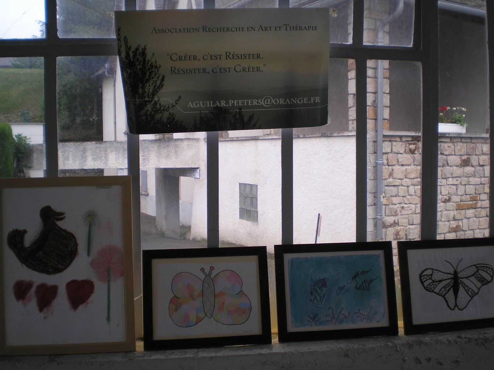Rencontres saint alban 2018