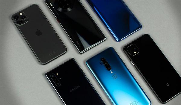 ما هو نوع الجهاز الذي تحتاجه؟