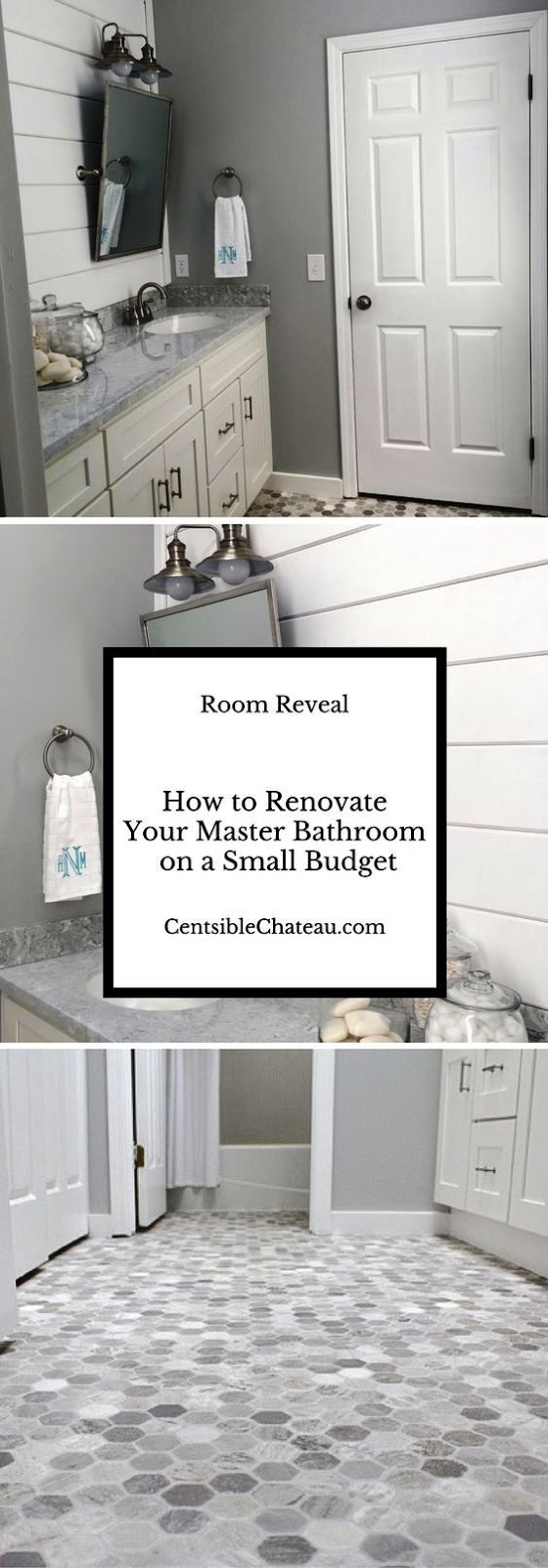 Bathroom Remodeling Ideas On A Budget - Decor Units