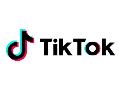 TikTok Death,tiktok,tiktok death,death,tiktok videos,danish zehen death,tiktok video,tik tok,tiktok live death,tiktok death in india,tiktok student death,tiktok mohit mor,tiktok death news in india,tiktok star mohit mor death,mohit mor tiktok star live death,tiktok celebrity mohit mor death,mohit mor tiktok star death video,mohit mor tiktok video,tik tok death,health show,tik tok video,tik tok death india