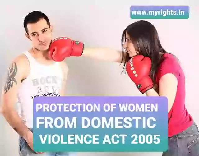 NCW to review Protection of Women from Domestic Violence Act