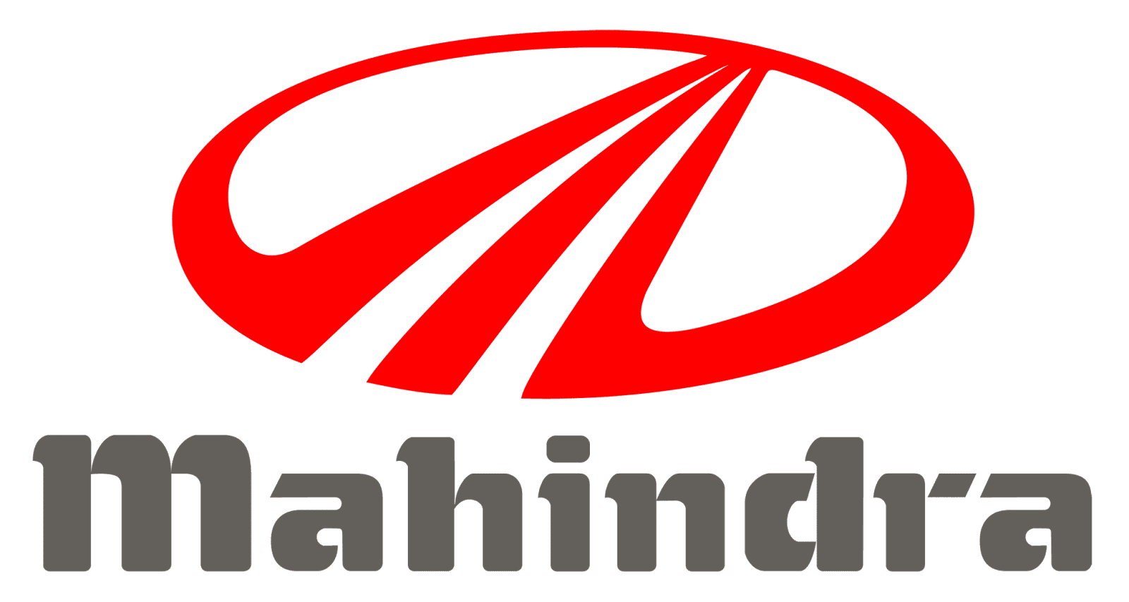 How Mahindra Tractor Is Promoting Farming Business in New Delhi, India