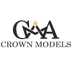 Crown Models