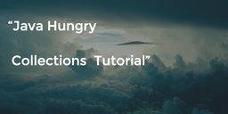 how add method works internally in ArrayList in java