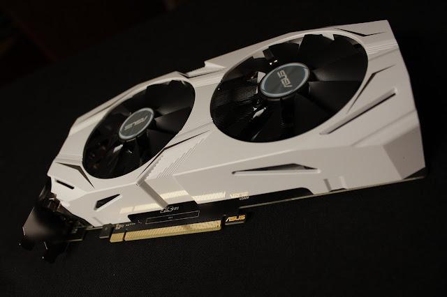 قائمة ترتيب أقوى معالج رسوميات GPU للحواسيب  قائمة ترتيب لأقوى معالج رسوميات GPU لأجهزة الكمبيوتر ترتيب أفضل انواع كروت الشاشة AMD 2020 ونصائح قبل شراء  أفضل المعالجات للألعاب لعام 2020  ترتيب كروت الشاشة Nvidia حسب القوة أفضل أنواع كروت الشاشة من NVIDIA بالترتيب حسب القوة خلال عام 2020 تصنيف جميع كروت الشاشة في العالم حسب القوة