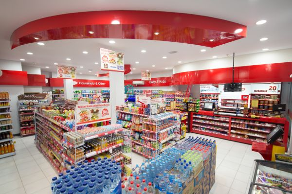 Promo Alfamart Terbaru di Bulan Ramadan 2021