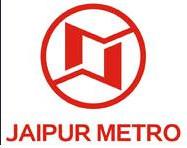 Jaipur Metro Recruitment 2017, www.jmrcrecruitment.in