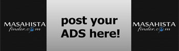 Post Your ADS Here