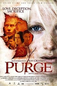 Watch Purge Online Free in HD