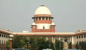 Private Counsel Engaged By Victim To Assist Public Prosecutor only: Supreme Court