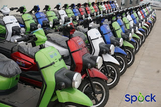 spock-hi-speed-eco-friendly-elektric-scooter-bike