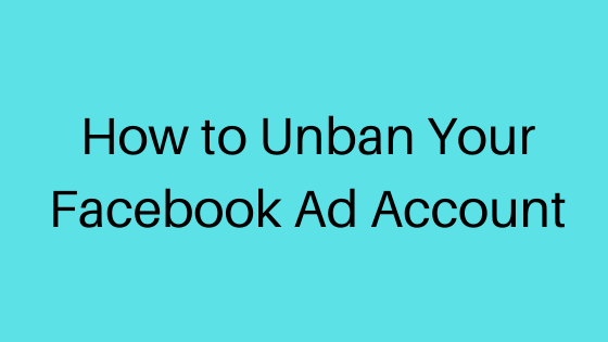 How to create a better Facebook Ad; Help with Facebook Ad; Facebook Ad not working; Losing Money on Facebook Ads; Better Conversions through Facebook Ads; Help Facebook Ads