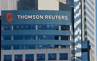 Thomson Reuters Exclusive Job Opportunity for Freshers