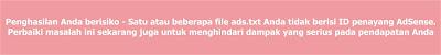 gambar ads.txt