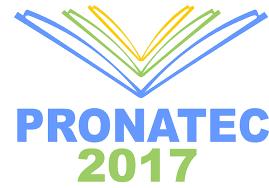 Ministério da Educação libera lote de vagas para os cursos a distância do Pronatec para beneficiários do Bolsa Família