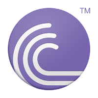 BitTorrent Pro - Torrent App For Android