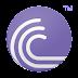 BitTorrent Pro - Torrent App v3.44.332 APK Is Here! [LATEST]