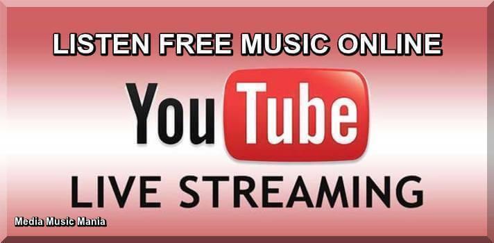 Watch Free Music Videos | Hit Top Websites